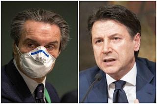 """""""Didattica a distanza per superiori e ingressi scaglionati"""": le richieste della Lombardia al governo"""