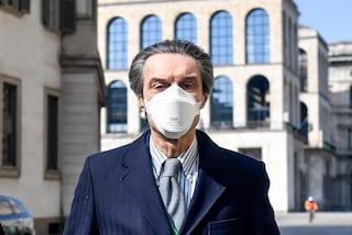 """La Lombardia lancia la banca del plasma iperimmune: """"Tutti i guariti Covid sono invitati a donare"""""""