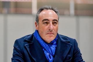 """Alzano e Nembro, l'ammissione dell'assessore Gallera: """"Avremmo potuto creare noi la zona rossa"""""""