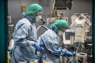 """Medici contro Gallera: """"Avete depotenziato la sanità pubblica: ecco la vostra vera colpa"""""""