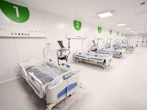 Milano procura apre fascicolo sull ospedale Fiera dopo esposto sindacato