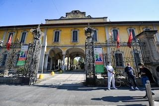 Pio AlbergoTrivulzio, sindacalista sospeso dopo denunce: Fp Cgil fa ricorso contro la Rsa