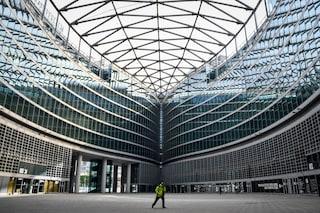 Presentato il Piano Lombardia: la Regione investirà 3,5 miliardi di euro per diverse opere in 3 anni