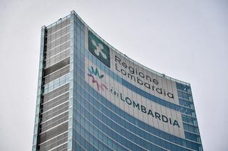Fondi Lega, guardia di finanza in Regione Lombardia per acquisire documenti