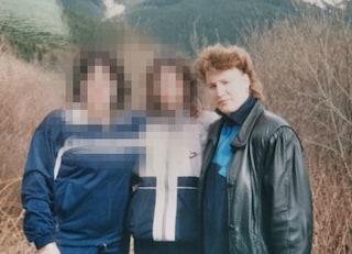 Elena, infermiera di 40 anni dell'ospedale Oglio Po morta a causa del virus che aveva combattuto