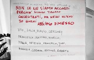 Da Vito a Roberto, la lista dei pazienti Covid dimessi nell'ultimo mese dal Niguarda