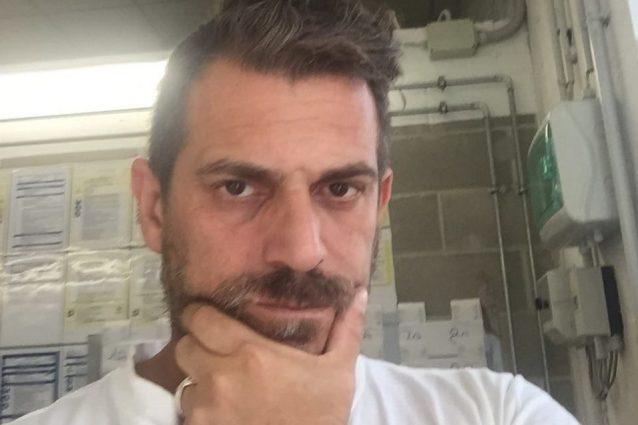 Antonio Carini
