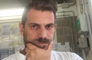Ritrovato nel Ticino il cadavere di Antonio Carini: sette mesi fa il tragico incidente in barca