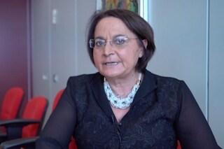 """Lombardia, Carmela Rozza: """"Fare chiarezza e non ripetere gli errori, lo dobbiamo a 15mila morti"""""""