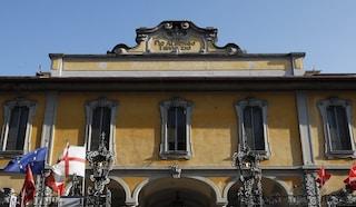 Milano, dipendenti asintomatici e pazienti da trasferire in ospedale: la situazione al Trivulzio
