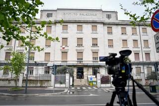 Contagi nelle Rsa, i parenti degli anziani morti al Don Gnocchi di Milano chiedono i danni