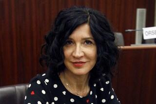 Lombardia, Baffi (Italia Viva) presidente Commissione inchiesta covid, votata solo da centrodestra