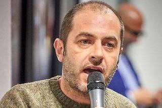 """Coprifuoco in Lombardia, Usuelli: """"Limitazione della libertà dovuta a incompetenza di chi governa"""""""