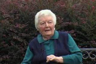 Legnano, morta a 93 anni la staffetta partigiana Piera Pattani: era da tempo in una casa di riposo