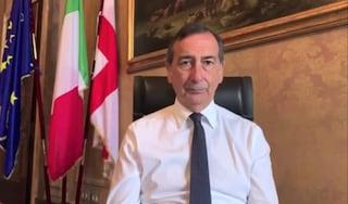"""Sala: """"Pandemia impone obbligo di cambiamento, Milano uscirà dalla crisi col doppio dei disoccupati"""""""