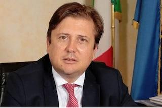 """Viceministro Sileri: """"Dal primo giugno penso sarà possibile uscire dalla Lombardia"""""""