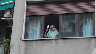Minacce sui social a Silvia Romano, la prefettura di Milano ora vuole metterla sotto protezione