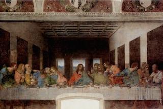 Milano inserita nella prestigiosa guida di National Geographic sulle meraviglie Unesco