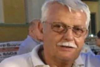 Lutto a Codogno e San Rocco: morto per Covid Emilio Casali, storico volontario della Croce rossa