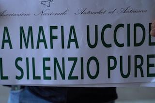 Lombardia, poche associazioni antiracket credibili per aiutare imprenditori vittime di 'ndrangheta
