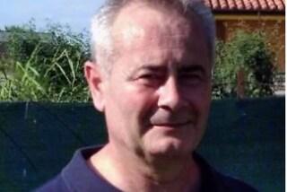 Lutto all'ospedale di Cremona: muore per coronavirus Massimo Ponzoni, tecnico radiologo 59enne