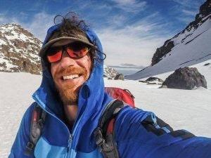 Incidente montagna Valtellina Matteo Bernasconi guida alpina muore travolto valanga