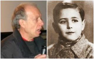 Morto il partigiano Ernesto Nobili: raccontò la storia di Sergio De Simone, bimbo cavia dei nazisti