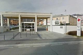 Inchiesta per epidemia sull'ospedale di Alzano: in procura il direttore generale Asst Bergamo Est