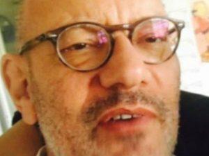 Salvatore Ingiulla
