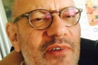 """Il Presidente Mattarella telefona alla figlia di un medico morto per Covid: """"Un'emozione fortissima"""""""