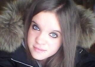 Marika Pagani, 24 anni, muore precipitando da un sentiero di montagna in provincia di Sondrio