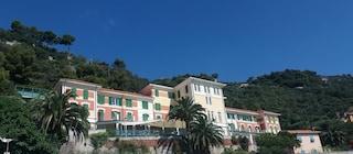 """""""Ti taglio la testa"""", le minacce della 'ndrangheta per impossessarsi di un hotel in Liguria"""