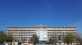 """""""Finita l'emergenza Coronavirus avete svenduto l'ospedale ai privati"""": proteste a Codogno e Casale"""