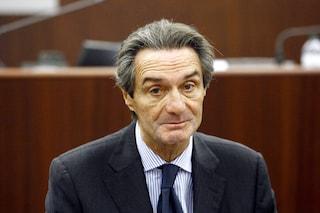 """Caso Diasorin, Fontana fa ricorso al Riesame: """"Irregolare il sequestro dei dati dal telefono"""""""