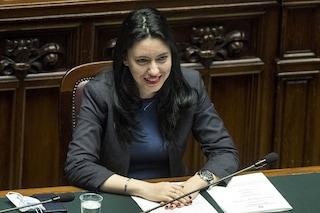 """Maturità 2020, la ministra Azzolina a Bergamo per l'inizio degli esami: """"Qui hanno sofferto di più"""""""