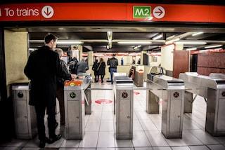 A Milano le stazioni della metro potranno essere dedicate ai personaggi della storia della città