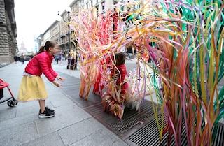 Milano, tornano gli artisti di strada: stabilite le regole per gli spettacoli