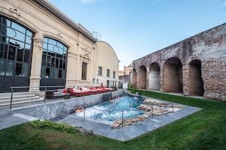 In Lombardia riaprono dal 6 giugno terme, centri benessere e impianti di risalita