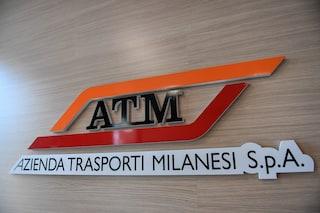 Tangenti Atm, spuntano i contanti: trovati 67mila euro al dirigente Bellini