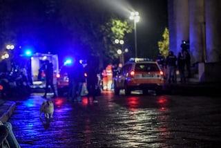 San Giuliano Milanese, 43enne travolto e ucciso da un'auto mentre attraversa