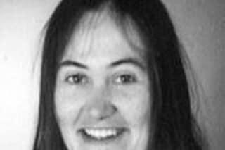 """Chiara Bariffi, un libro riapre il caso della ragazza morta nel lago di Como: """"Fu uccisa"""""""