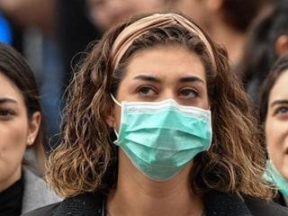 Lombardia, confermato fino al 15 ottobre obbligo di mascherina quando non c'è distanziamento