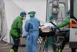 Milano, medici vittime del Covid: l'Ordine chiede indennizzo allo Stato