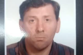Riva di Solto, si cerca Renato Paris: è scomparso da ieri mattina