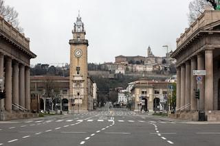 Bergamo e Brescia Capitali della Cultura 2023: c'è il sì della Camera