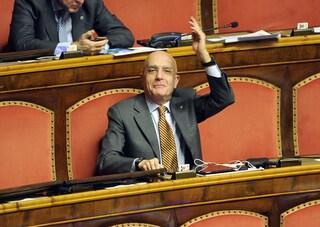 """Milano, l'ex sindaco Albertini giustifica Montanelli: """"Ormoni da ariano, non poteva rimanere casto"""""""
