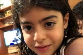 """Bagnolo Mella, bimba di 9 anni travolta e uccisa da suv, investitore: """"Non mi sono accorto di nulla"""""""