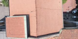 Milano, iniziate le ispezioni dei tetti delle scuole con i droni: ne verranno controllati 102