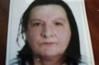 Pian Camuno: ritrovata sana e salva Gloria Maffolini, scomparsa durante una tempesta giovedì scorso