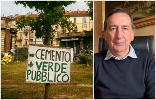 """Comunali Milano, i Verdi corrono da soli e lanciano frecciata a Sala: """"Basta ecologia di facciata"""""""